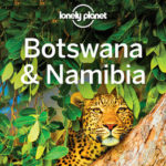 Botswana & Namibia Travel Guide